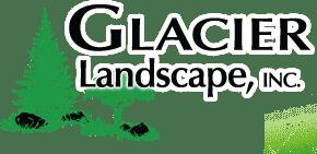 Glacier Landscape, Inc.